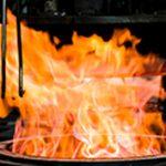 熱処理の特長